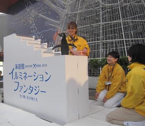 2010tentousiki_blog1.jpg