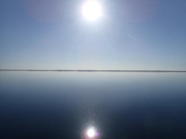 北極6_2.JPG