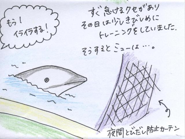 140116ishikawa2.jpg