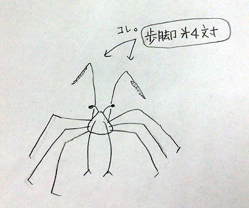 1412_shinkai.jpg