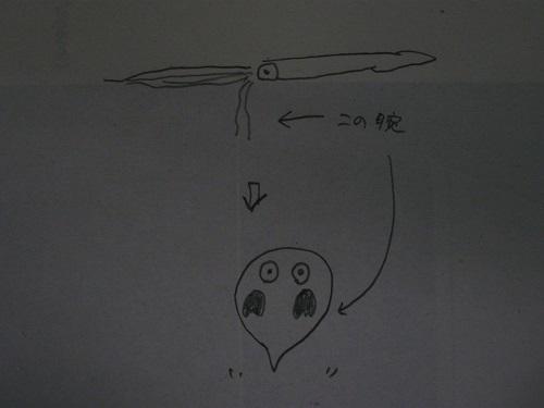 1412_yuureiika_3.JPG