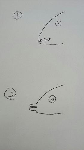 161016_3.jpg