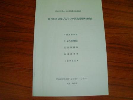 20130614_1.JPG