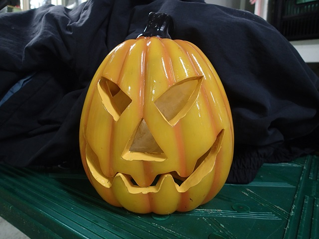 201410_halloween_1.JPG
