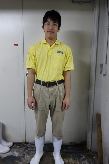 fuku1.JPG