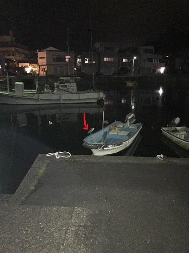 goisagi_island_1.JPG