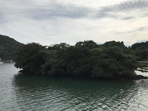 goisagi_island_5.JPG