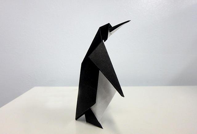 origami_king.jpg