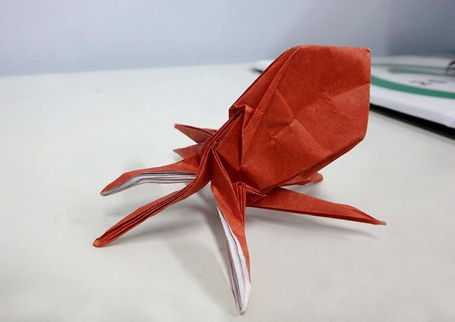 origami_tako.jpg