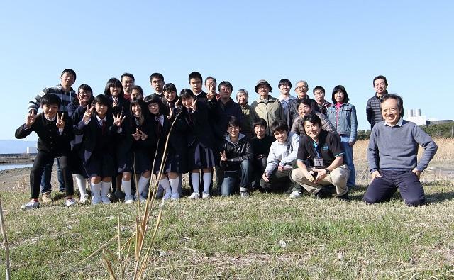 osakawattesugoiyan_2.JPG
