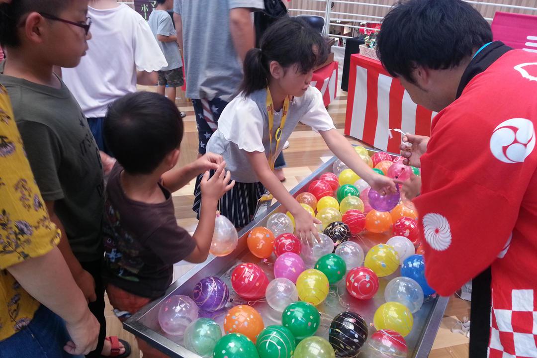 01.festival_day.jpg