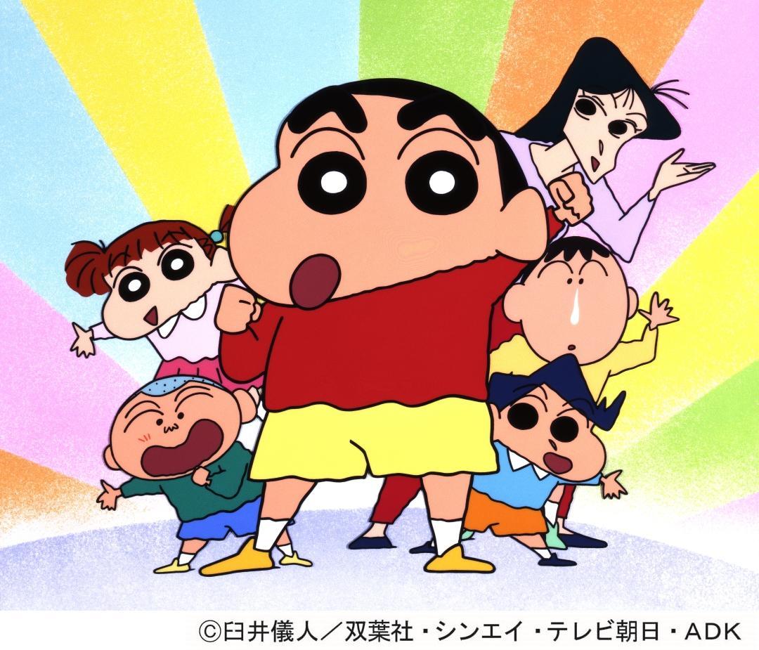 08.shin-chan.jpg