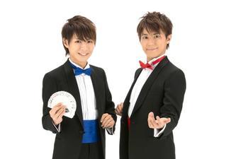 yamagami_s.jpg