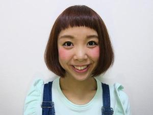 nakamura_s.jpg