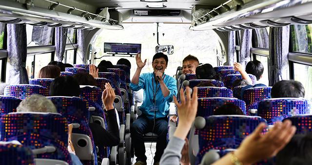 バス中.JPG