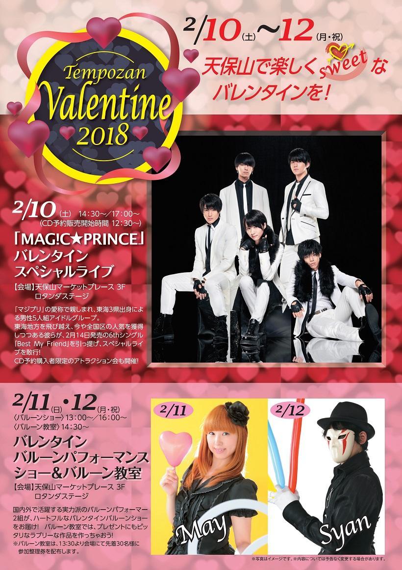 poster_sample.jpg