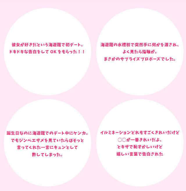 cercle_kyun_3.jpg