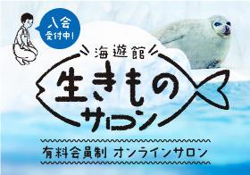 ikimono_HP_banner_0228_JPG.jpg