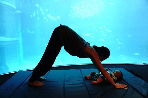 m_b_yoga_1.jpg