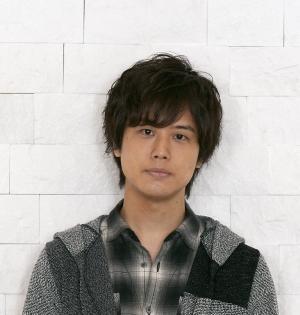 miura_s.jpg