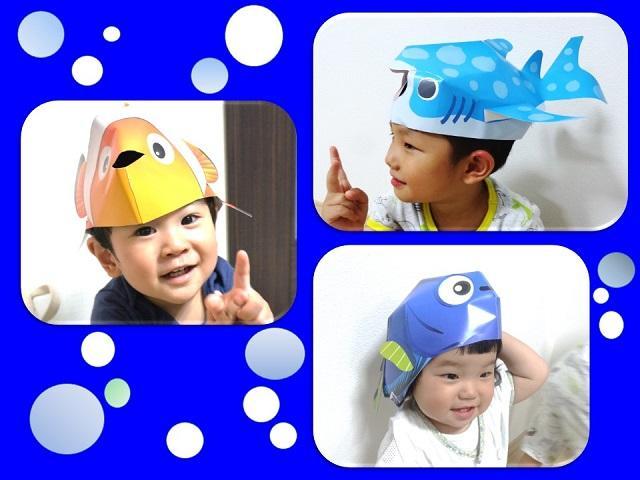 osakana_papercap.jpg