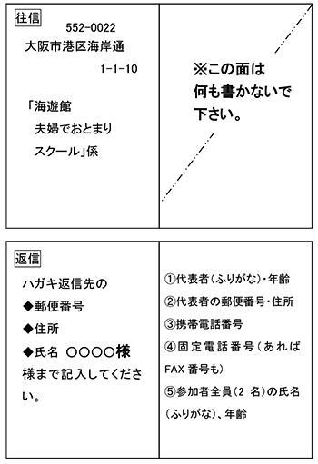 otomari_couple_hagaki.jpg