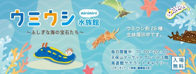 title-fb.jpg