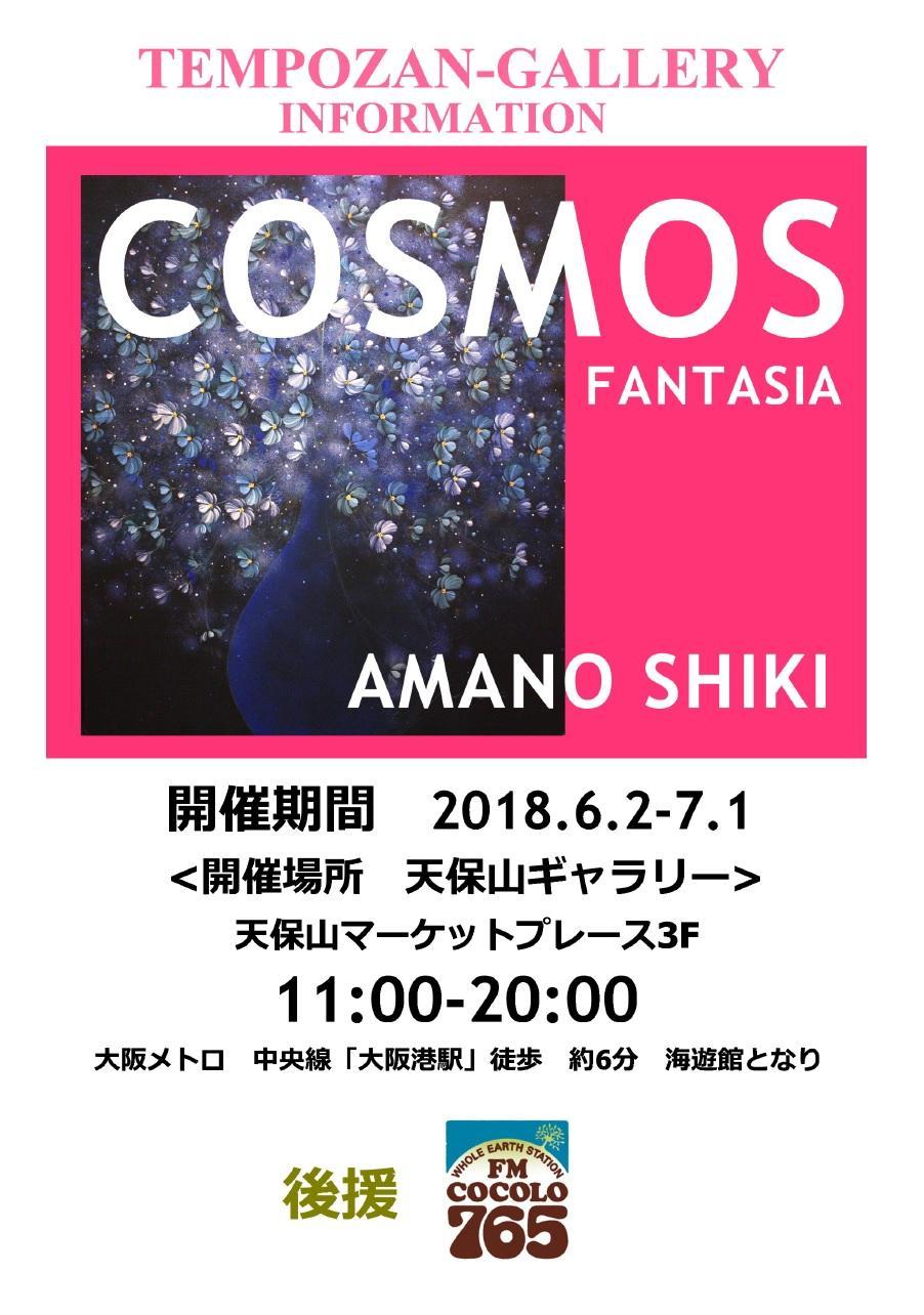 cosmos2018_detail_thumb.jpg