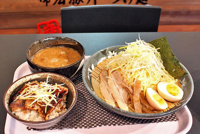 jinbei_0110_01.jpg
