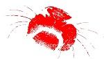 KissMark_arare2.jpg